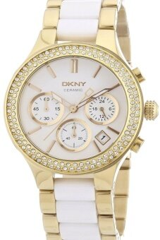DKNY Women's Watch NY8182