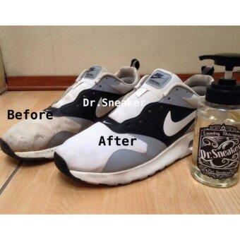 Dr.Sneaker ������������ 350 ml (image 4)