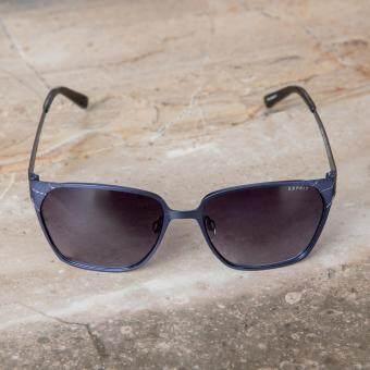 ESPRIT แว่นกันแดด รุ่น ET17876 577 - 3