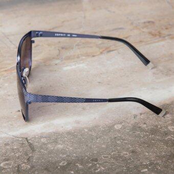 ESPRIT แว่นกันแดด รุ่น ET17876 577 - 5