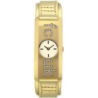 ราคา FCUK นาฬิกาข้อมือ รุ่น FC1046G