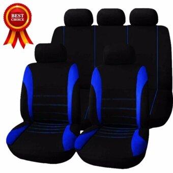 GIIB Car Seat Cover 9