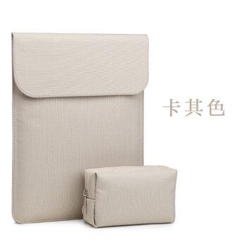 HP 13-d023tu/D051/d056tu หญิงถุงซับแขนป้องกัน