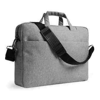 งานดีมากๆ HP X360 14-ba040tx-bf036tx-bf037tx กระเป๋าสะพายกระเป๋าเป้ ... 793fe03a769c3