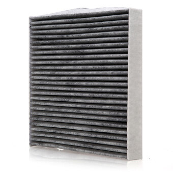 Harga CARBON Cabin Air Filter for Honda CRV Odyssey Accord Accord Hybrid Civic Pilot