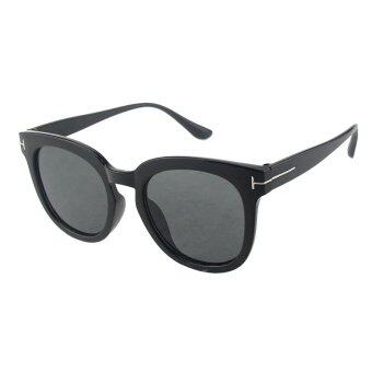 Harga Amart New Fashion Sunglasses Unisex Retro Style Sun Glasses