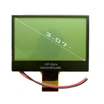 อยากขาย JSP จอ LCD สำหรับ เครื่องสแกนรถยนต์ OBD2 ยี่ห้อ AUTEL รุ่น MS509 MS609 JP701 MD801