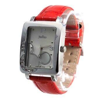ซื้อ/ขาย Julius นาฬิกาข้อมือ รุ่น Julius-001