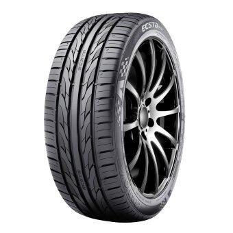 ซื้อ KUMHOยางรถยนต์ รุ่นPS31 (255/40R17)