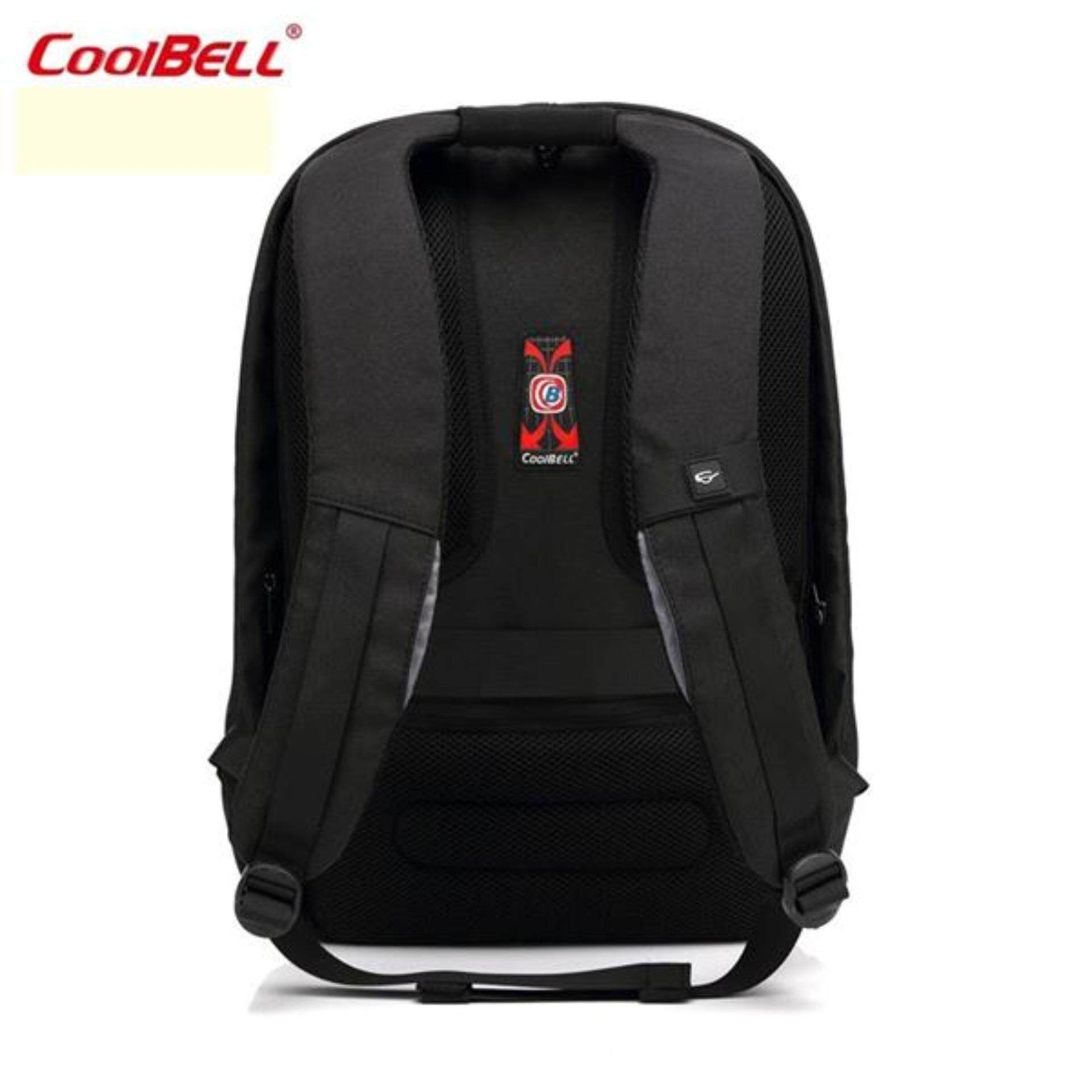 Ykl Coolbell 11 6 Laptop Sleeve Liner Package Waterproof Notebook Original Digital Bodyguard Dtbg Business Travel Backpack Bag Usb Port D8205w 156 Inch