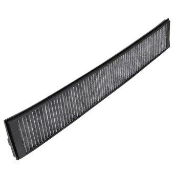 Harga MEGA Cabin Air Filter 10-05 for BMW E46 X3 323i 323Ci 325Xi 325i328i 330Ci 330Xi M3 (Intl)