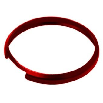 Metal Protective Ring For Mini Cooper Key Fob RD - intl