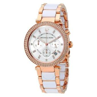 2561 Michael Kors Parker MK5774 Wrist Watch for Women
