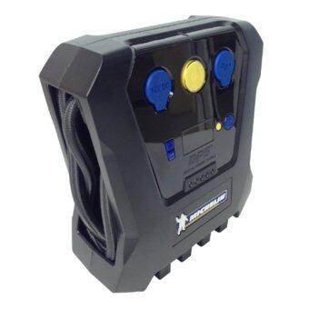 MICHELIN   Digital Power Source PRE-SET    ()  250 - 5