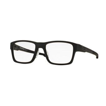Oakley Splinter - OX8095 809501