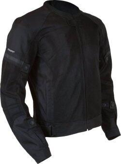 Pilot Motosport Men's Slate Air Jacket