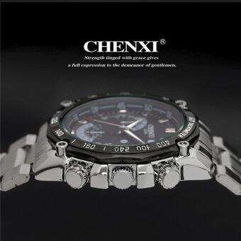 Poca Watch MINGRUI MiNi SPORT Ladyนาฬิกาข้อมือ ดิจิตอล สายยาง ผู้หญิง เท่ๆ ราคาถูก กันน้ำ สายยางเรซิ่น รุ่น MR 8566115 BlackWhite