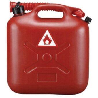 ต้องการขาย Prin Market น้ำมันเชื้อเพลิง ขนาด 10 ลิตร