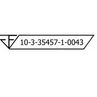กาแฟพีเบอร์รี่พรีเมี่ยมโกลด์ (image 1)