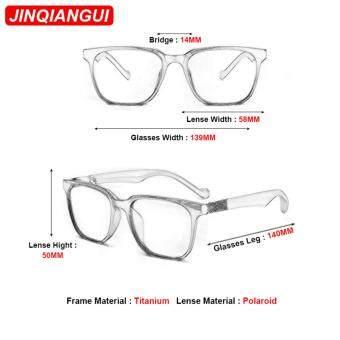 แว่นตากันแดดแว่นตานักบินคนออกแบบสียี่ห้อพระอาทิตย์สีทอง - 2