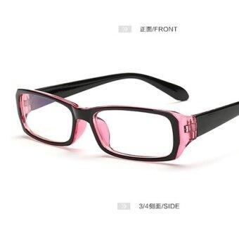 แว่นตากรองแสง สำหรับเล่นคอมพิวเตอร์