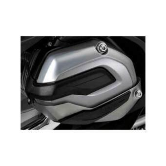 ชุดการ์ดป้องกันเครื่องยนต์ R1200 GS  LC R1200R R1200RT R1200Rs (รุ่นตั้งแต่ปี 2014 - ปัจจุบัน)