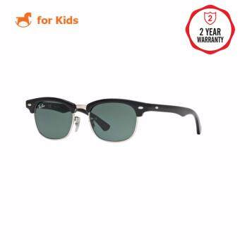 Ray-Ban Clubmaster Kids
