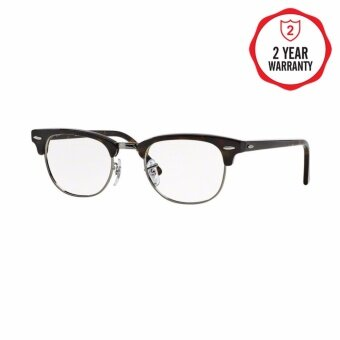 Ray-Ban Clubmaster - RX5154 2012