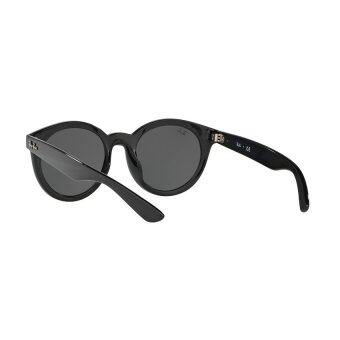 Ray-Ban - RB4261D 601/87 - 4