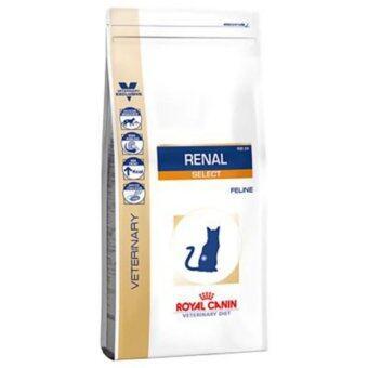 Royal Canin Renal select ��������� 2kg