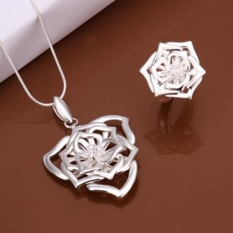 S502 2015 bulk sale cheap bridal party jewelry sets