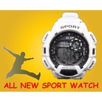 ALBA นาฬิกาข้อมือ รุ่น AH7A13X