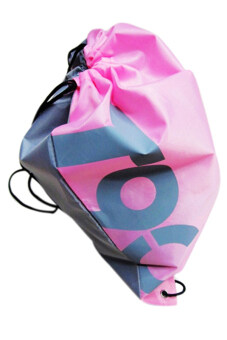 Sanwood® Drawstring Beach Bag