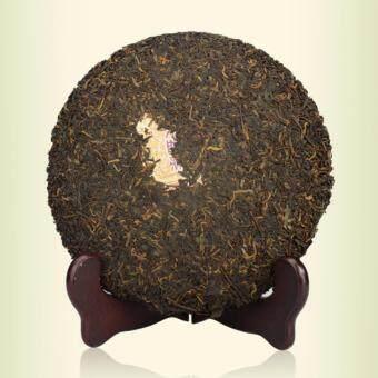 TAETEA ชาผู่เอ๋อร์สุก ปี 2014 ขนาด 357กรัม - 3