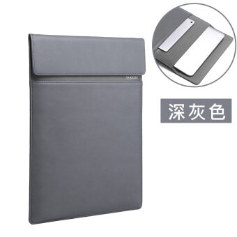 Taikesen 905 S/910S3L/K04 แล็ปท็อปแขนคอมพิวเตอร์