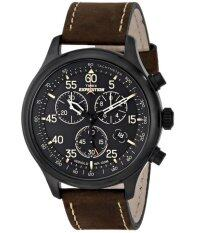 Timex Men's Expedition Field Chronograph Watch - intl