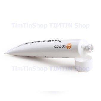 TimTin ยาสีฟันสุนัข รสวานิลา ขนาด 2.5 ออนซ์ พร้อมแปรง 1 ชุด - 3