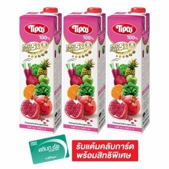 TIPCO ������������������ ������������������������������������������ ������������������������������ 1000 ������. (������������ 3 ���������������)
