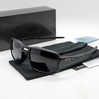 TRIGGERMAN sunglasses polarized coated glasses 9266 - intl